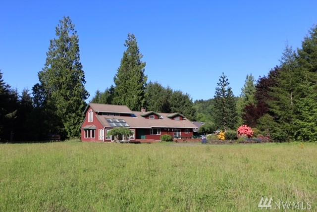 41 Vienna Rd, Aberdeen, WA 98520 (#1348230) :: Real Estate Solutions Group