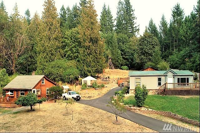3917 Reeves Rd SW, Longbranch, WA 98351 (#1349173) :: Homes on the Sound