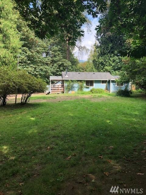 7467 Spruce St, Concrete, WA 98273 (#1354284) :: Better Homes and Gardens Real Estate McKenzie Group