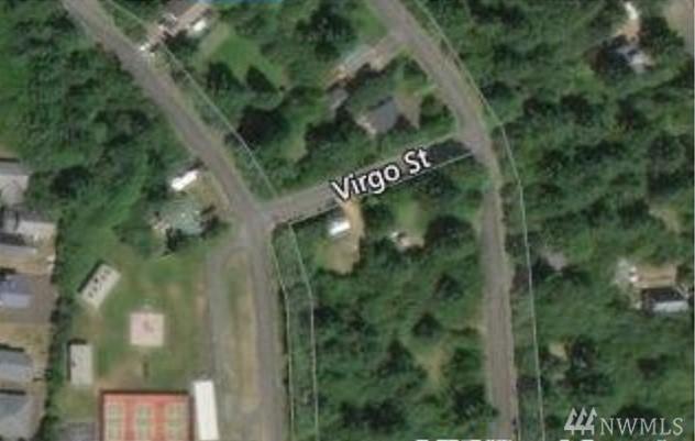 440 Volans Ave SW, Ocean Shores, WA 98569 (#1359354) :: Carroll & Lions