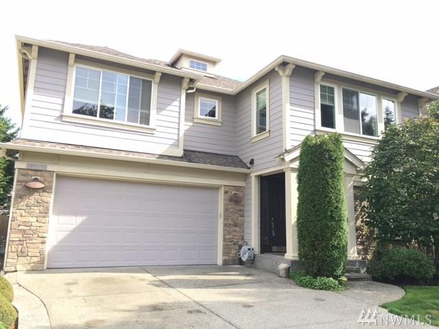 7118 114th Ave SE, Newcastle, WA 98056 (#1360378) :: Keller Williams Realty Greater Seattle
