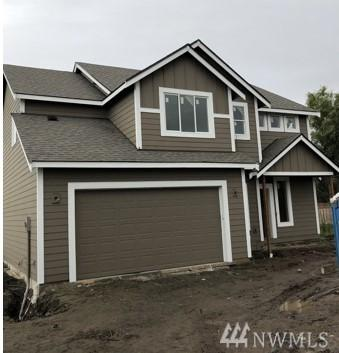 137 Seattle Blvd S, Algona, WA 98001 (#1362910) :: Real Estate Solutions Group