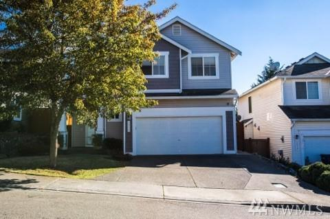 1514 66th St SE, Auburn, WA 98092 (#1363374) :: Homes on the Sound