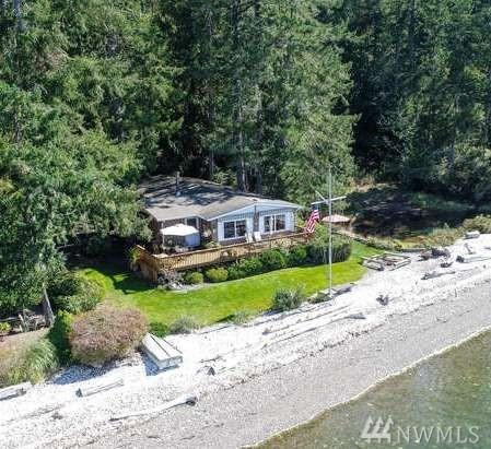 8975 Sunset Lane SW, Seabeck, WA 98380 (#1364886) :: Better Homes and Gardens Real Estate McKenzie Group