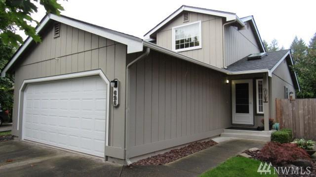 626 Malibu Dr SE, Lacey, WA 98503 (#1365199) :: NW Home Experts