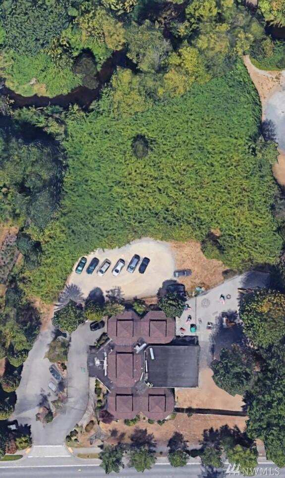 Redmond, WA 98052 :: Icon Real Estate Group