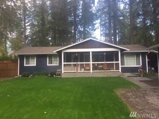 13715 142ND Ave KP, Gig Harbor, WA 98329 (#1365700) :: Kimberly Gartland Group