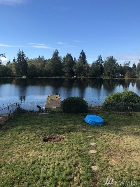 1413 150th Place NW, Marysville, WA 98271 (#1365754) :: Real Estate Solutions Group