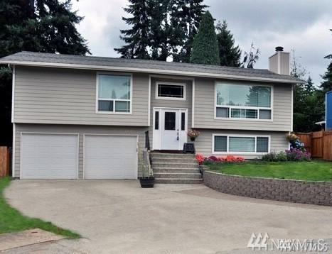 10927 156th Ct NE, Redmond, WA 98052 (#1365919) :: Icon Real Estate Group