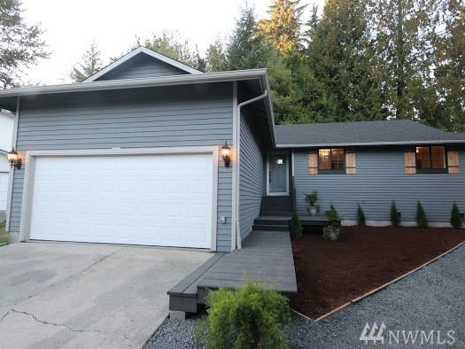 1705 174th Place SE, Bothell, WA 98012 (#1368706) :: The DiBello Real Estate Group