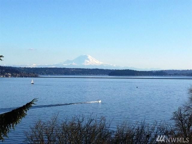 1522 40th Ave, Seattle, WA 98122 (#1369013) :: Homes on the Sound