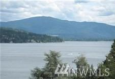 439 West Lake Sammamish Pkwy SE, Bellevue, WA 98008 (#1369569) :: The DiBello Real Estate Group