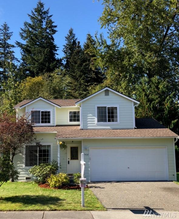 7408 2nd Dr SE, Everett, WA 98203 (#1369767) :: McAuley Real Estate