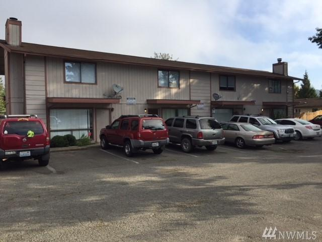 2330 I St NE, Auburn, WA 98002 (#1371062) :: Real Estate Solutions Group