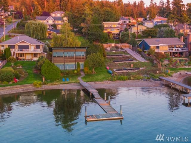 1304 Northshore Dr, Bellingham, WA 98226 (#1371859) :: Commencement Bay Brokers
