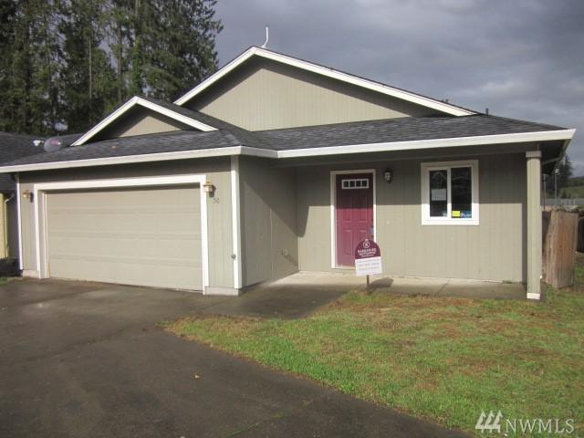 50 Hill, Cathlamet, WA 98612 (#1375578) :: The Home Experience Group Powered by Keller Williams