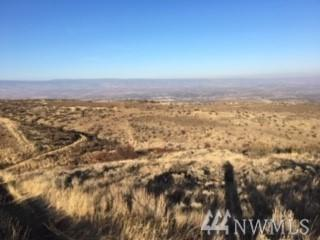 0-XXX Long Tom Canyon Https, Ellensburg, WA 98926 (#1377499) :: Real Estate Solutions Group