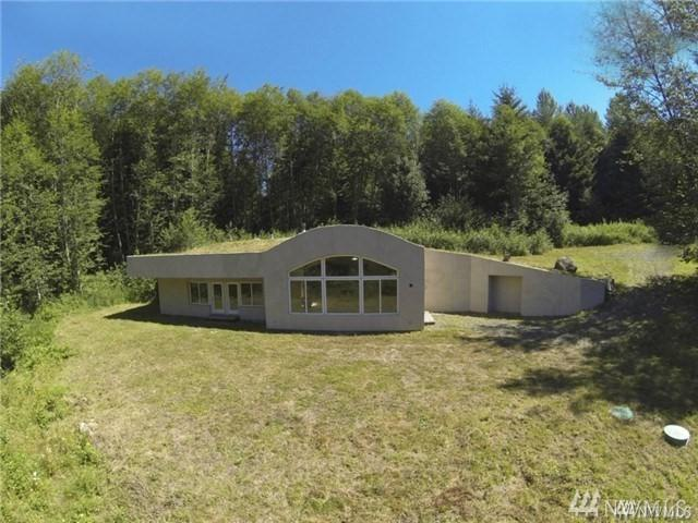 616 #57 Pleasant Valley Rd, Mineral, WA 98355 (#1377889) :: Real Estate Solutions Group