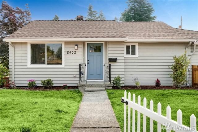 8402 18th Ave SW, Seattle, WA 98106 (#1378382) :: Kwasi Bowie and Associates