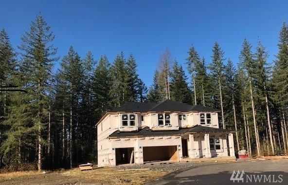 11411 143rd Dr NE, Lake Stevens, WA 98258 (#1380245) :: Keller Williams Western Realty