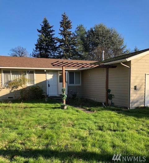 13034 19th Ave NE, Seattle, WA 98125 (#1380558) :: The Craig McKenzie Team