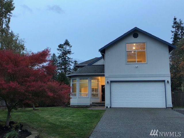 3815 Morning Mist Wy, Bellingham, WA 98229 (#1383527) :: Commencement Bay Brokers