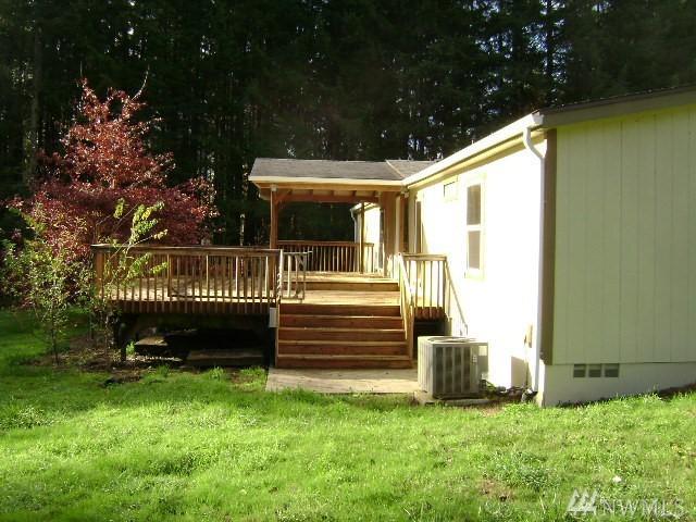 124 Reese Lane, Chehalis, WA 98532 (#1383588) :: Ben Kinney Real Estate Team
