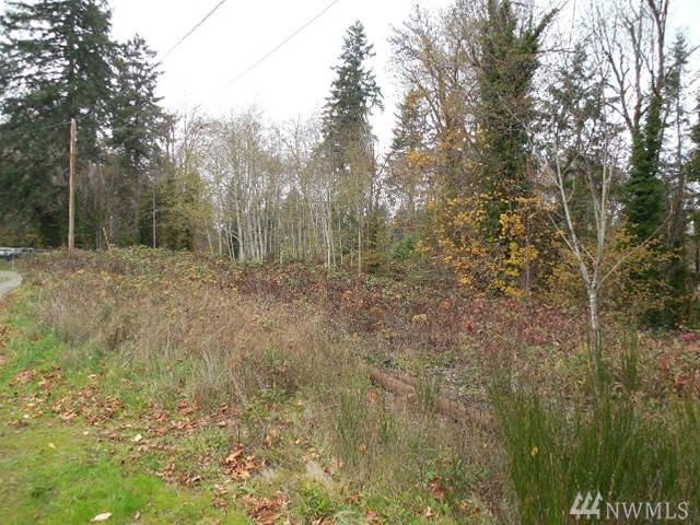 6-Lot Keno, Shelton, WA 98584 (#1384155) :: McAuley Real Estate