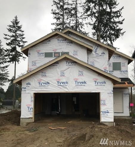4239 SE Horsehead Wy, Port Orchard, WA 98366 (#1384976) :: Keller Williams Realty Greater Seattle