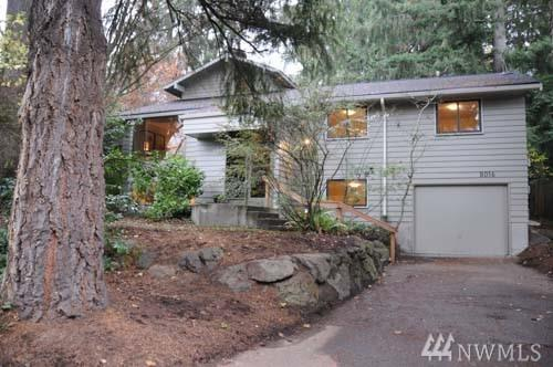 8016 27th Ave NE, Seattle, WA 98115 (#1385063) :: Brandon Nelson Partners