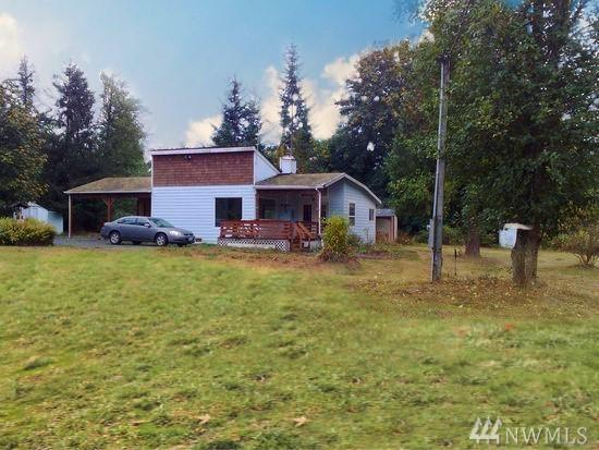 29516 16th Ave E, Roy, WA 98580 (#1385529) :: NW Home Experts