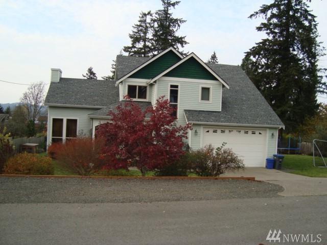 5155 Stingle St NW, Bremerton, WA 98311 (#1386896) :: Pickett Street Properties