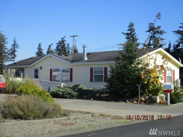 10 Winterhawk St, Sequim, WA 98382 (#1387391) :: Crutcher Dennis - My Puget Sound Homes