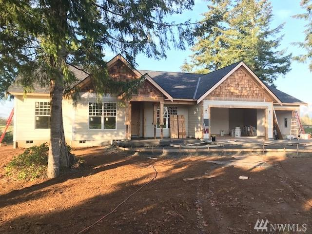 0-Lot F Middle Fork Rd, Onalaska, WA 98570 (#1387527) :: NW Home Experts