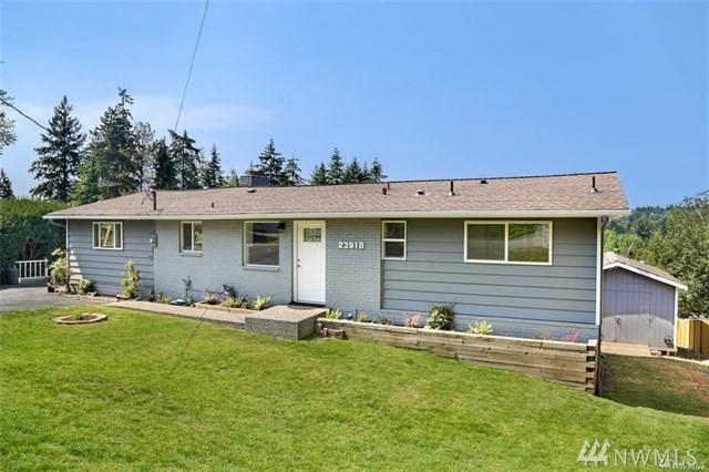 23918 7th Ave W, Bothell, WA 98021 (#1387586) :: The DiBello Real Estate Group