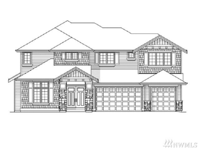 900 200th Ave SE, Sammamish, WA 98075 (#1391660) :: Beach & Blvd Real Estate Group