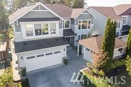 6515 Montevista Dr SE, Auburn, WA 98092 (#1392854) :: Beach & Blvd Real Estate Group