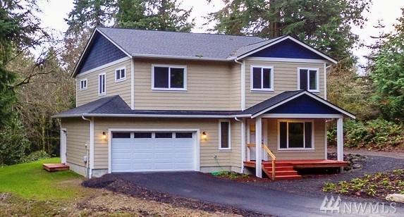 19272 Soundview Blvd NE, Suquamish, WA 98392 (#1398023) :: Homes on the Sound