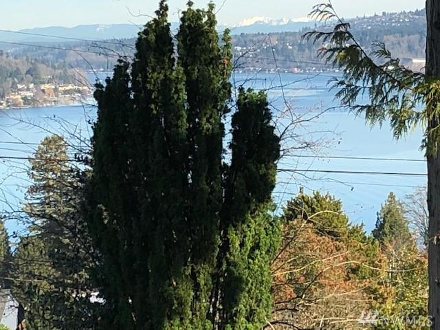 7221 S Sunnycrest Rd, Seattle, WA 98178 (#1399489) :: Pickett Street Properties