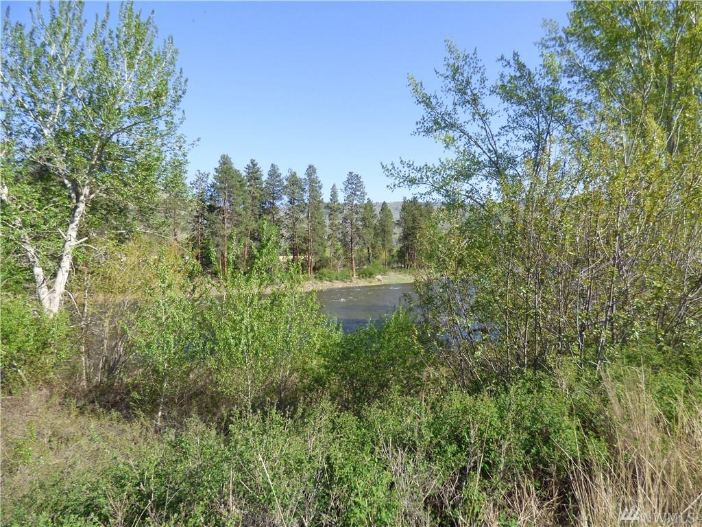 0-Lot 2 Chinook Point Lane - Photo 1