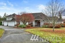 36212 Swede Heaven Rd, Arlington, WA 98223 (#1407075) :: Homes on the Sound