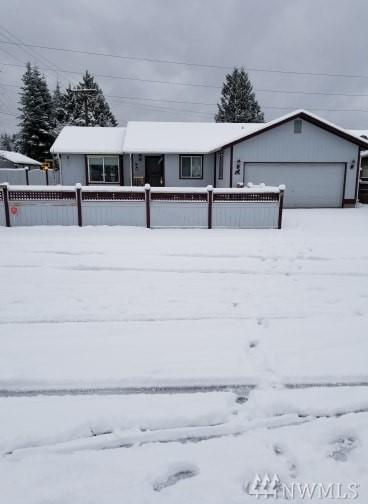 1118 Creekside Ct, Centralia, WA 98531 (#1410057) :: NW Home Experts