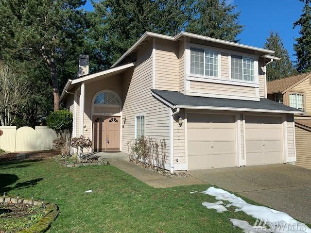 24302 SE 42nd Place, Sammamish, WA 98029 (#1411014) :: Homes on the Sound