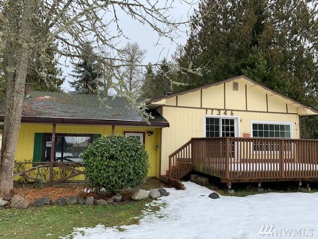 11346 6th Ave SE, Olympia, WA 98513 (#1411084) :: Northwest Home Team Realty, LLC