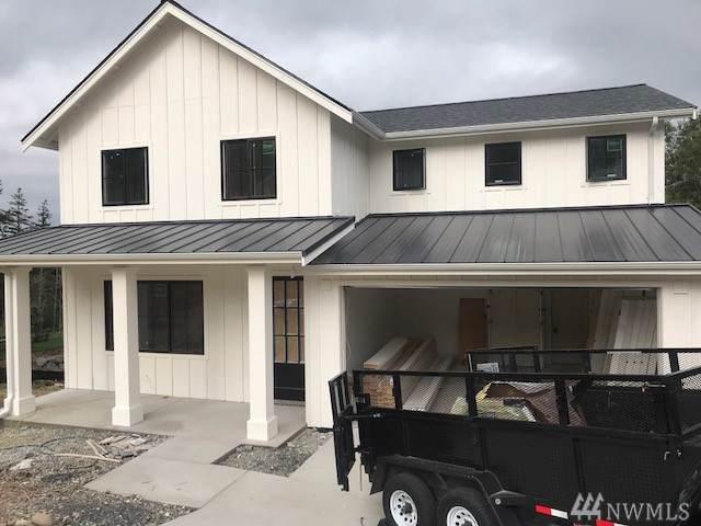 1212 Samish Wy, Bellingham, WA 98229 (#1411208) :: Ben Kinney Real Estate Team