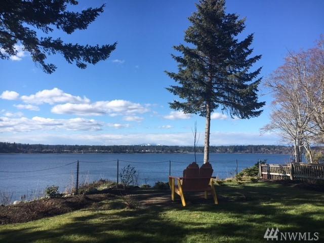 6919 Bayview Dr NE, Olympia, WA 98506 (#1412797) :: Northwest Home Team Realty, LLC