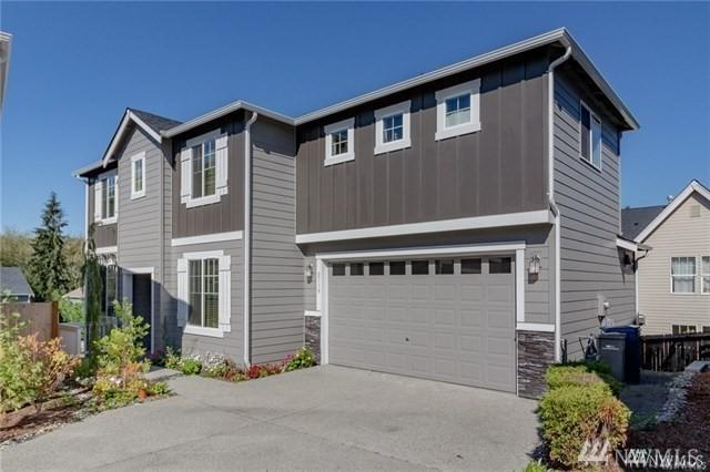2119 147th Place SW, Lynnwood, WA 98087 (#1414384) :: Hauer Home Team