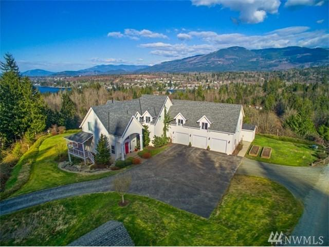 18579 W Lakeview Lane, Mount Vernon, WA 98284 (#1415035) :: Ben Kinney Real Estate Team