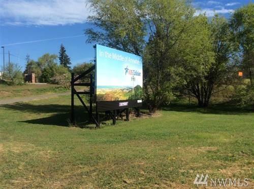 1500 Vantage Hwy, Ellensburg, WA 98926 (#1415203) :: Keller Williams Western Realty