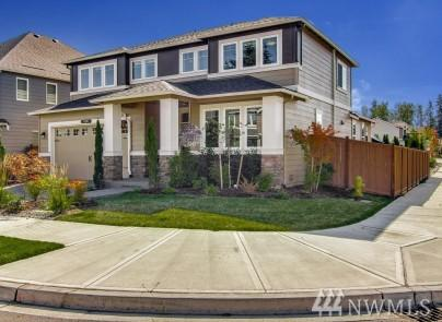12507 NE 153rd Place, Woodinville, WA 98072 (#1417349) :: The Kendra Todd Group at Keller Williams